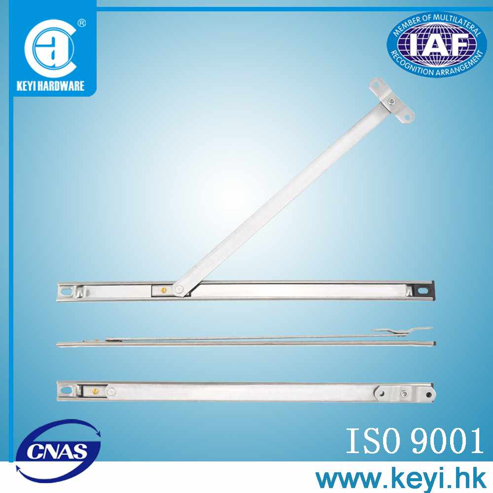 Best Wholesale Window Hinge Arms Friction Stay