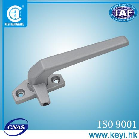 Construction Hardware Aluminium Alloy Window Handle, CW-440